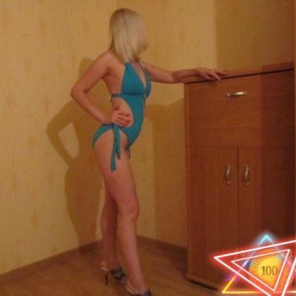 Егорьевск индивидуалки тюмень форум проституток