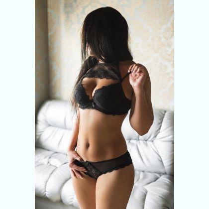 Индивидуалки г бердск проститутки тюмень азино