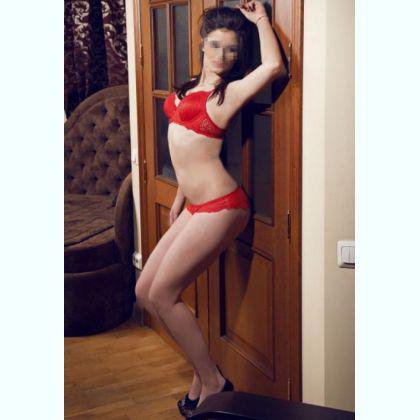 Егорьевск индивидуалки проститутка в мумбаи